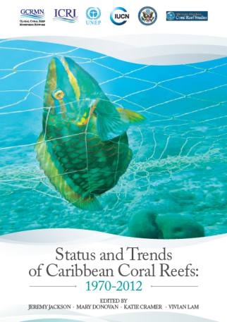 Status and Trends IUCN